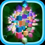 icon-pixel-garden