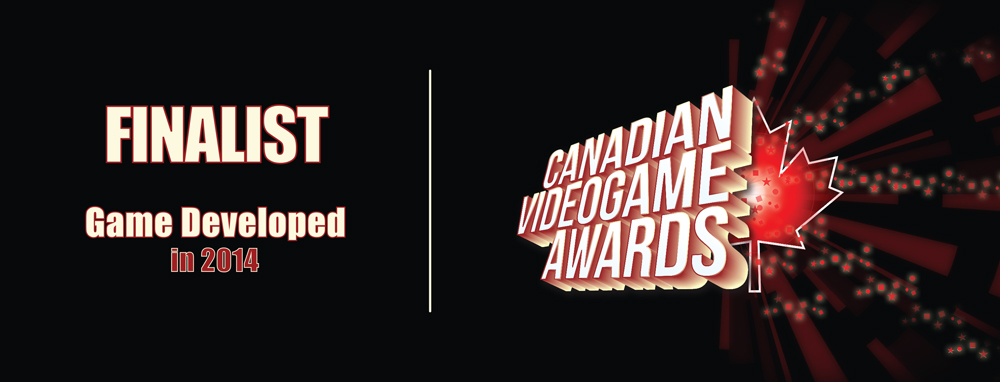 CVA-Logo-RGB-Finalist2014